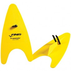 Swimming Handle Paddle