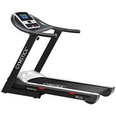 Gymstick -Treadmill