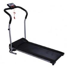 Homcom Treadmill