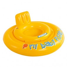Baby Swimming Float Seat  6 months-1 Year