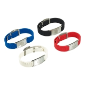 Power Wristbands